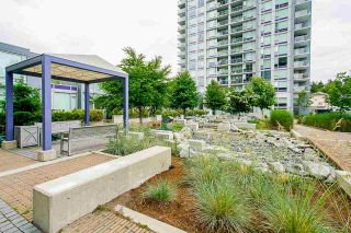 """Photo 24: 3808 13750 100 Avenue in Surrey: Whalley Condo for sale in """"PARK AVE EAST"""" (North Surrey)  : MLS®# R2589821"""