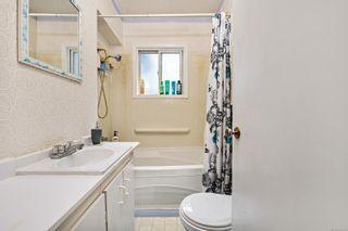 Photo 11: 2103 Saratoga Rd in : CV Merville Black Creek House for sale (Comox Valley)  : MLS®# 882295