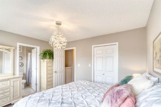 Photo 13: Allard in Edmonton: Zone 55 House for sale : MLS®# E4244022