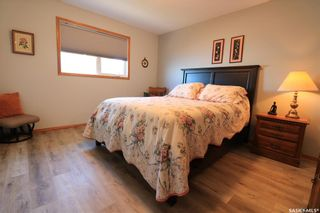 Photo 26: 376 Sparrow Place in Meota: Residential for sale : MLS®# SK874067