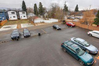 Photo 24: 202 11429 124 Street in Edmonton: Zone 07 Condo for sale : MLS®# E4236657