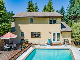Photo 52: 3603 SUNRISE Pl in : Na Uplands House for sale (Nanaimo)  : MLS®# 881861