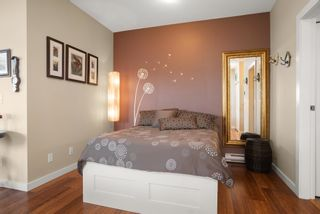 """Photo 24: 109 6233 LONDON Road in Richmond: Steveston South Condo for sale in """"LONDON STATION 1"""" : MLS®# R2611764"""