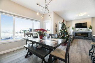 Photo 19: 33 RED FOX WY: St. Albert House for sale : MLS®# E4181739