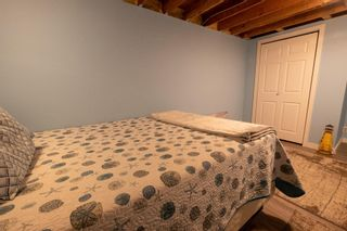 Photo 19: 13 260001 TWP RD 472: Rural Wetaskiwin County House for sale : MLS®# E4265255