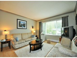 Photo 4: 32367 PTARMIGAN DR in Mission: Mission BC House for sale : MLS®# F1420172