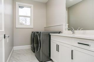 Photo 22: 8529 88 Street in Edmonton: Zone 18 House for sale : MLS®# E4246637