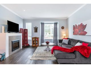 """Photo 6: 2 5888 144 Street in Surrey: Sullivan Station Townhouse for sale in """"ONE44"""" : MLS®# R2537709"""