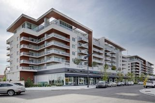 Photo 37: 604 8445 Broadcast Avenue SW in Calgary: West Springs Apartment for sale : MLS®# A1146296