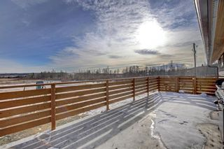 Photo 27: 186112 256 Street W: Priddis Detached for sale : MLS®# A1050704