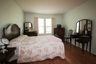 "Photo 8: 60 21848 50 Avenue in Langley: Murrayville Townhouse for sale in ""Cedar Crest Estates"" : MLS®# R2173433"