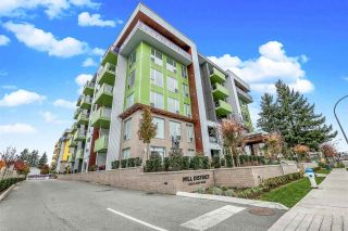 """Photo 38: 103 2565 WARE Street in Abbotsford: Central Abbotsford Condo for sale in """"Mill District"""" : MLS®# R2516817"""