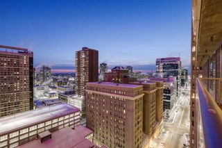 Photo 24: 1905 108 9 Avenue SW in Calgary: Downtown Commercial Core Apartment for sale : MLS®# A1067535