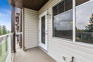 Photo 20: 3209 200 Community Way: Okotoks Apartment for sale : MLS®# A1132297
