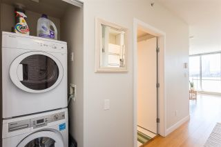 """Photo 19: 901 718 MAIN Street in Vancouver: Strathcona Condo for sale in """"Ginger"""" (Vancouver East)  : MLS®# R2590800"""