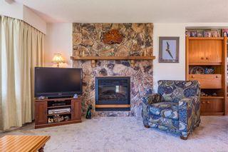 Photo 16: 2026 Hummingbird Pl in : CV Comox (Town of) House for sale (Comox Valley)  : MLS®# 858108