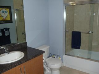 Photo 16: HILLCREST Condo for sale : 2 bedrooms : 3812 Park #204 in San Diego