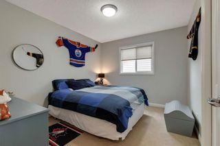 Photo 31: 227 Royal Oak Circle NW in Calgary: Royal Oak Detached for sale : MLS®# A1122184
