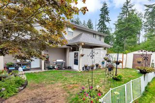 """Photo 30: 65586 GORDON Drive in Hope: Hope Kawkawa Lake House for sale in """"Kettle Valley Station"""" : MLS®# R2618702"""
