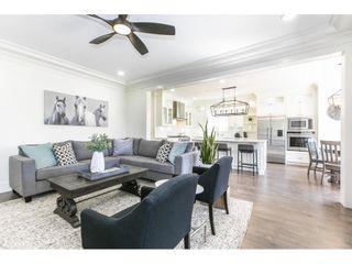 Photo 20: 6125 127 Street in Surrey: Panorama Ridge House for sale : MLS®# R2585835