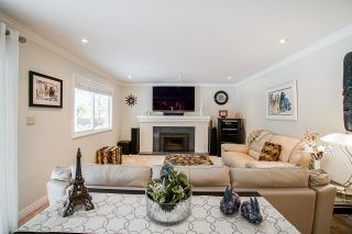"""Photo 19: 6726 NORTHVIEW Place in Delta: Sunshine Hills Woods House for sale in """"Sunshine Hills"""" (N. Delta)  : MLS®# R2558826"""