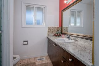 Photo 26: 31898 ROYAL Crescent in Abbotsford: Abbotsford West House for sale : MLS®# R2548892