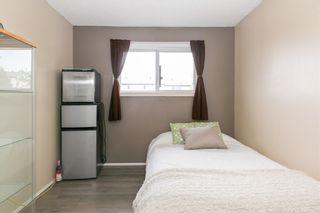 Photo 19: 2908 84 Street in Edmonton: Zone 29 House for sale : MLS®# E4249144