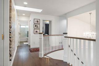 """Photo 16: 2167 DRAWBRIDGE Close in Port Coquitlam: Citadel PQ House for sale in """"CITADEL"""" : MLS®# R2460862"""