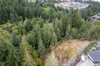 Photo 26: 166 Linley Rd in Nanaimo: Na Hammond Bay House for sale : MLS®# 887078