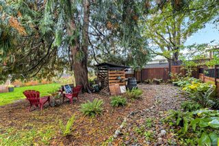 Photo 4: 2942 Oldcorn Pl in : Co Hatley Park House for sale (Colwood)  : MLS®# 868881