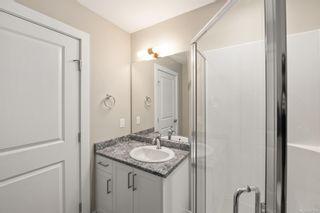 Photo 13: B 2052 Terrott St in : Sk Sooke Vill Core Half Duplex for sale (Sooke)  : MLS®# 871029