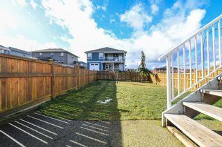 Photo 52: 4063 Buckstone Rd in : CV Courtenay City House for sale (Comox Valley)  : MLS®# 867068