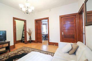 Photo 11: 192 Canora Street in Winnipeg: Wolseley Residential for sale (5B)  : MLS®# 202118276