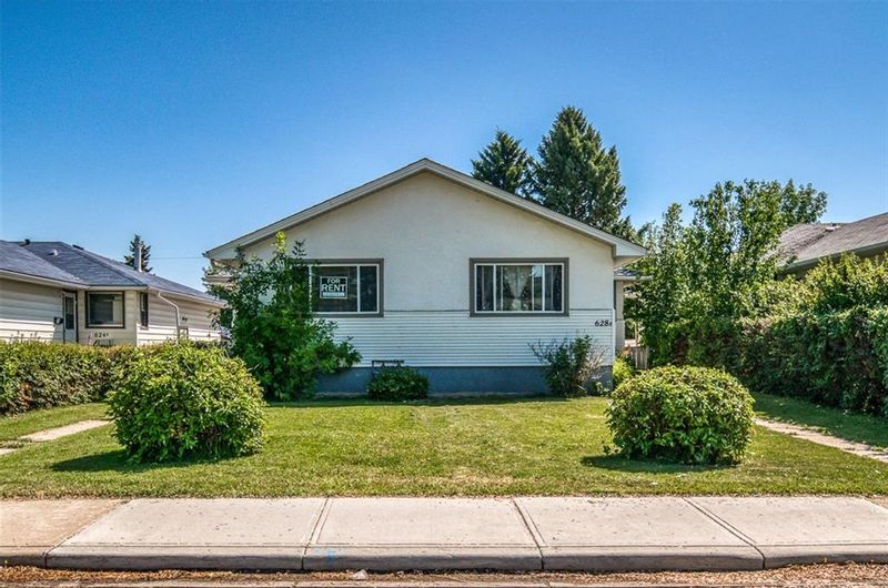FEATURED LISTING: 628 & 628A 38 Street Southwest Calgary