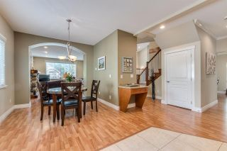 Photo 9: 2118 PARKWAY Boulevard in Coquitlam: Westwood Plateau House for sale : MLS®# R2457928