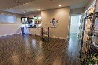 Photo 35: 339 Gillies Crescent in Saskatoon: Rosewood Residential for sale : MLS®# SK758087