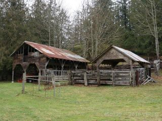 Photo 9: 7302 WESTHOLME ROAD in DUNCAN: Z3 East Duncan House for sale (Zone 3 - Duncan)  : MLS®# 450739