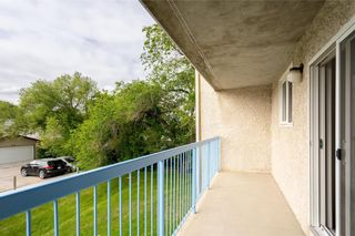 Photo 17: 1201 40 Dalhousie Drive in Winnipeg: House for sale : MLS®# 202115128