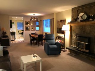 Photo 4: 15635 ASTER ROAD in Surrey: King George Corridor Multifamily for sale (South Surrey White Rock)  : MLS®# R2317140