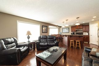 Photo 14: 8407 SLOANE Crescent in Edmonton: Zone 14 House for sale : MLS®# E4256612
