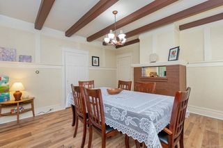 Photo 9: 934 Queens Ave in : Vi Central Park House for sale (Victoria)  : MLS®# 878239