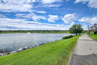 Photo 35: 2408 43 Country Village Lane NE in Calgary: Country Hills Village Apartment for sale : MLS®# A1057095