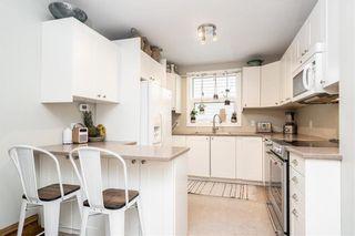 Photo 16: 32 Dundurn Place in Winnipeg: Wolseley Residential for sale (5B)  : MLS®# 202115608