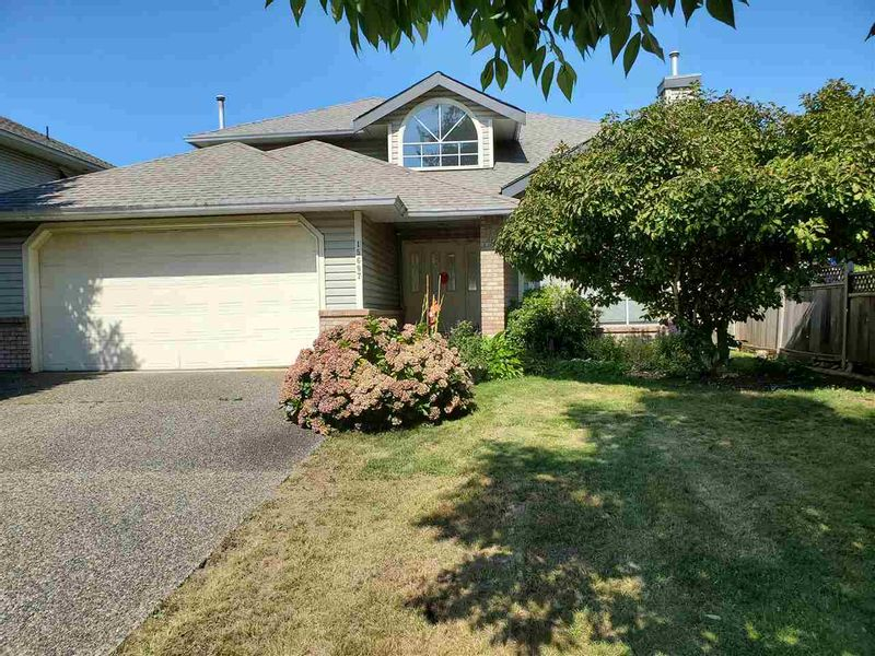 FEATURED LISTING: 15687 107A Avenue Surrey