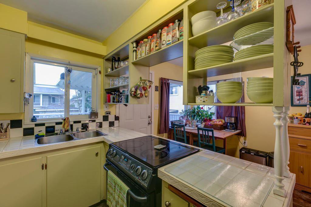 Photo 9: Photos: 12579 97 Avenue in Surrey: Cedar Hills House for sale (North Surrey)  : MLS®# R2225806