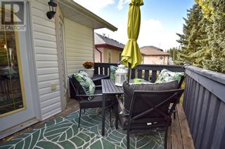 Photo 14: 168 McArdell Drive in Hinton: House for sale : MLS®# A1151052