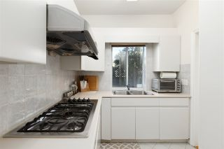 Photo 10: 8180 DALEMORE Road in Richmond: Seafair House for sale : MLS®# R2445025