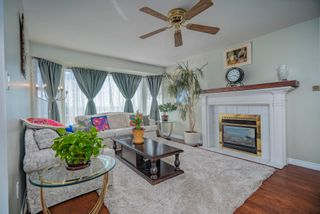 Photo 12: 31108 HERON Avenue in Abbotsford: Abbotsford West House for sale : MLS®# R2621141