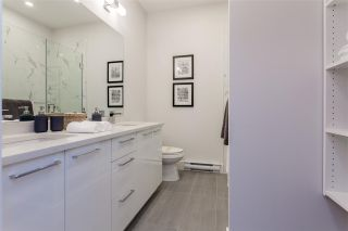 "Photo 2: 113 22315 122 Avenue in Maple Ridge: West Central Condo for sale in ""THE EMERSON"" : MLS®# R2330074"