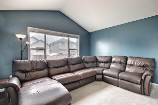 Photo 18: 161 RUE MASSON Street: Beaumont House for sale : MLS®# E4241156